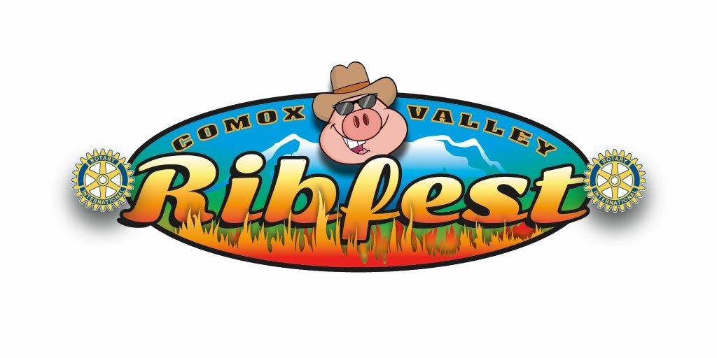 Comox Valley Ribfest