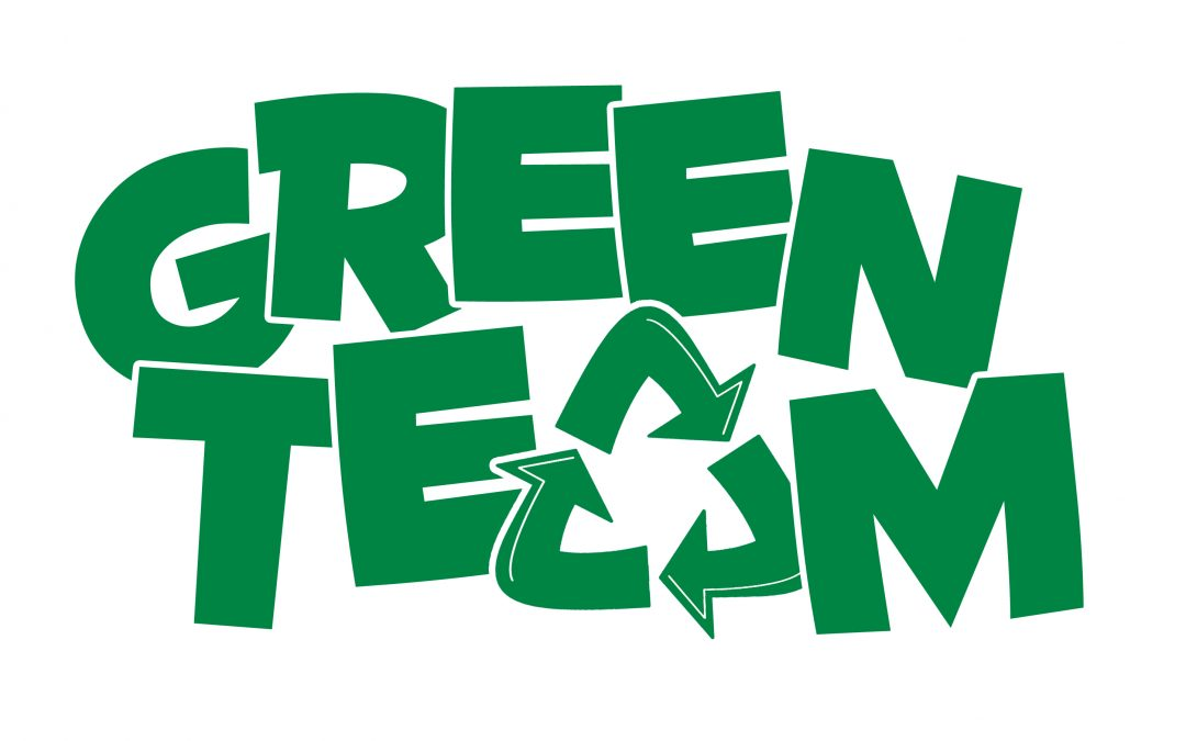Ribfest Green Team Needs You!!
