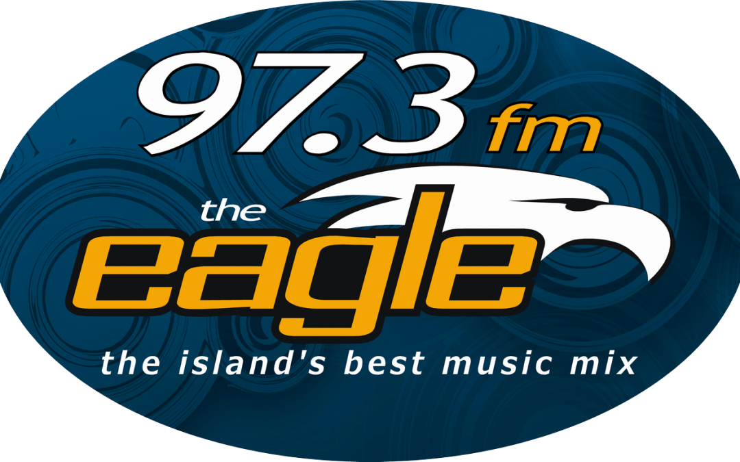 97.3 The Eagle Festival Partner