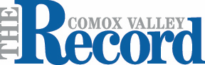 Comox Valley Record Festival Partner