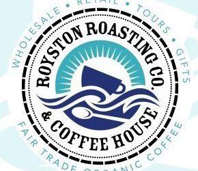 Royston Roasting Company